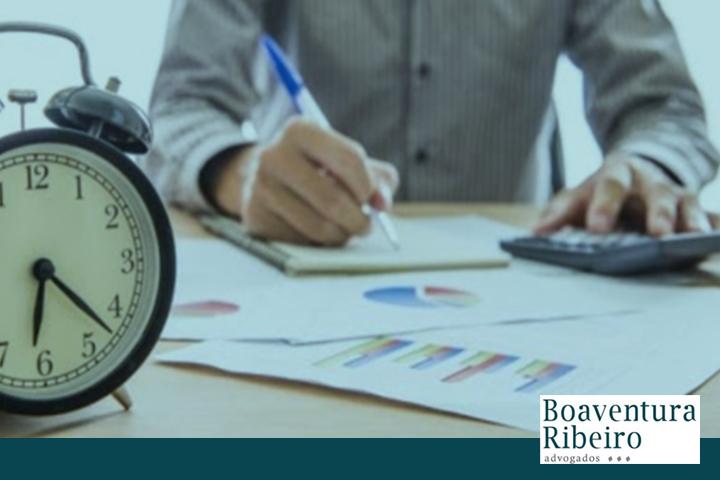 Empresa pode contratar empregado para trabalhar menos de 44 horas semanais?