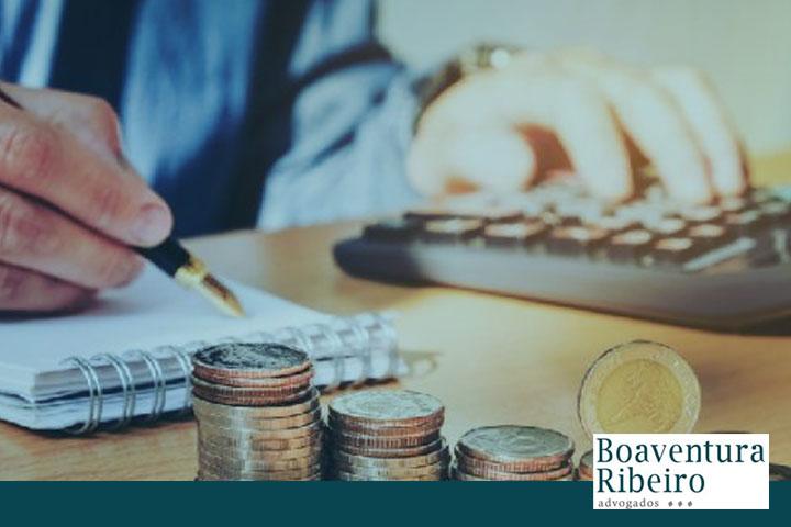 O que as empresas precisam saber sobre a Nova Lei de Falências