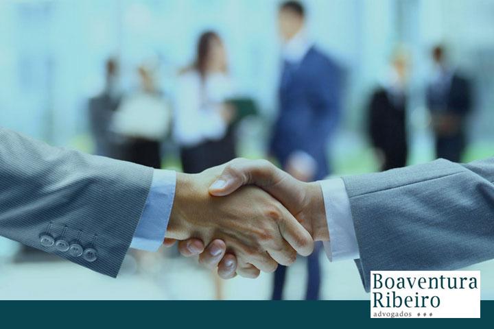 O que significa Responsabilidade Civil Empresarial?